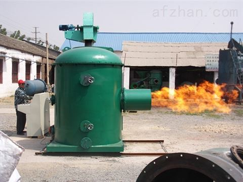 蚌埠30万大卡生物质颗粒燃烧炉生产厂家秸秆木屑颗粒锅