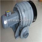 HTB125-505(3.7KW)吹膜机专用离心风机-全风HTB125-505风机