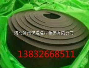 新疆B1级橡塑板厂家@橡塑板哪里的*Z便宜