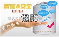 外加剂储罐重庆直销攀枝花10吨外加剂储罐