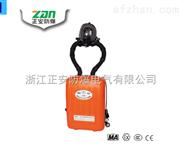隔绝式正压氧气呼吸器 检测仪