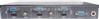 尼科NK-HD201VGACQ二画面分割器