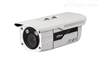 DH-IPC-HFW5221D-Z 大华 200万像素 实时宽动态红外枪型网络摄像机