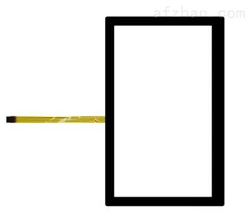ppt 背景 背景图片 边框 模板 设计 矢量 矢量图 素材 相框 365_317