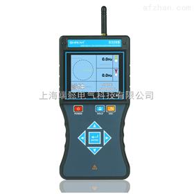 S320B无线高低压核相仪