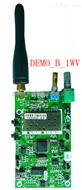 FRS-DEMO-B-1WV无线语音对讲数据传输模块演示板评估板