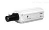 大华 200万像素 星光级超低照度枪型网络摄像机 DH-IPC-HF5281-I