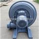 TB200-15(11KW )-TB200-15大風量送風風機工廠批發