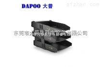 DP-209防静电文件层架