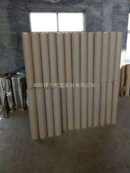 工程质量地暖反射膜,铝箔纸反热膜量大从优