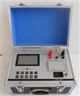 ZL-6800全自动电容电感测试仪