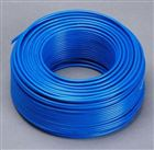 布电线BV2.5平方价格4平方多少钱一盘