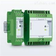 P3297B086001压力传感器Tecsis 欧洲进口