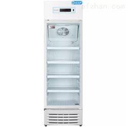 路博*LB-198S冷藏箱測量誤差:0℃~40℃之間