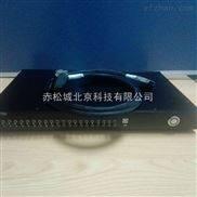 QTG20-CL-QTG20-CL 20路非接卡可靠性测试设备