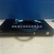 QTG20-CL 20路非接卡可靠性测试设备