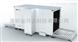 DPX-150180-大包裹和貨物安全檢查設備,海關安檢設備X光機