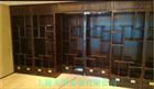 南京密室之門
