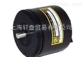 Dsw3tf8633 轩盎快速报价demag接触器dsw3tf8633 莘默 上海