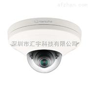 XNV-6011P-韓華200萬像素緊湊型防暴網絡半球攝像機