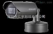 XNO-6080RP-韩华200万像素红外网络一体化摄像机