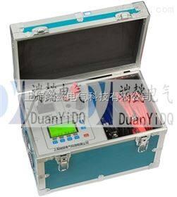 SDY817J2智能回路电阻测试仪
