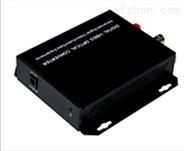 XUA-GF201网络光纤收发器