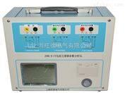 JHHG-B CT电流互感器参数分析仪