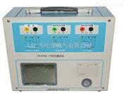 YTC8750C CT特性测试仪