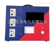 XUJI1001 CT特性测试仪