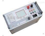 MG-HGT518D变频互感器特性综合测试仪