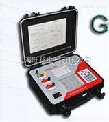 GDHG-103全功能互感器综合校验仪