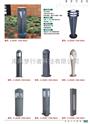 海南梦行者公司|海南|海口|三亚|路灯|庭院灯|草坪灯|埋地灯|一站式施工安装服务