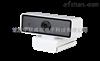 DH-HAC-UZ2大華蘭州辦事處供應130萬高清USB監控攝像機