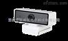 大华兰州办事处供应130万高清USB监控摄像机