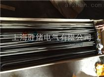 SRY6-5护套式管状电加热器