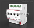 智能照明控制模块生产厂家