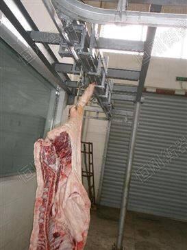 畜牧秤 杀猪杀牛屠宰场秤
