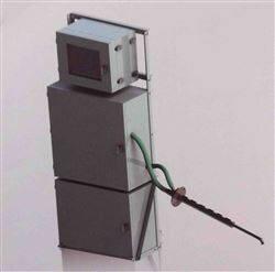 LB-zx1312路博連續煙粉塵濃度監測系統