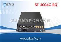 无线监控设备 物流车无线监控