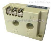 厂家直销安科瑞空压机专用电流互感器AKH-0.66 Z-2*Φ10
