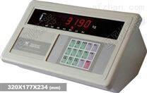 XK3190-A9+耀华称重仪表