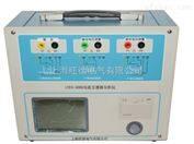 LYFA-5000电流互感器分析仪