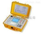 PEC-PT06电压互感器现场测试仪