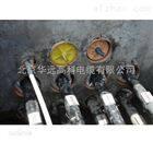 优质地埋电力电缆