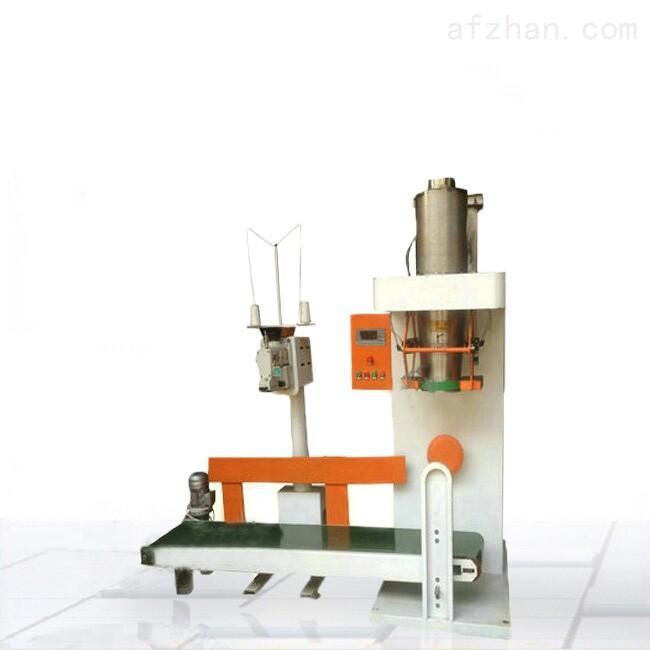 1-10kg淀粉自动定量包装秤