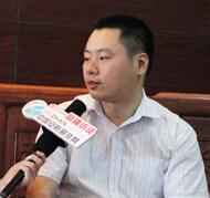 十年磨一剑 美电贝尔创造中国民族品牌梦