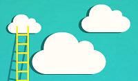 云服务市场需求将再次迸发 龙争虎斗将开启