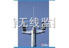 深圳伟福特科技有限公司