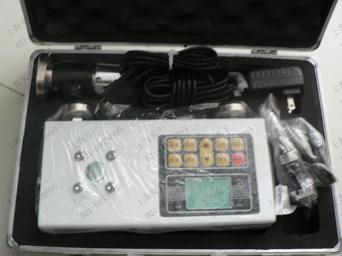 高速扭矩测试仪图片